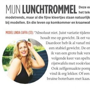 Lunchtrommel artikel crop